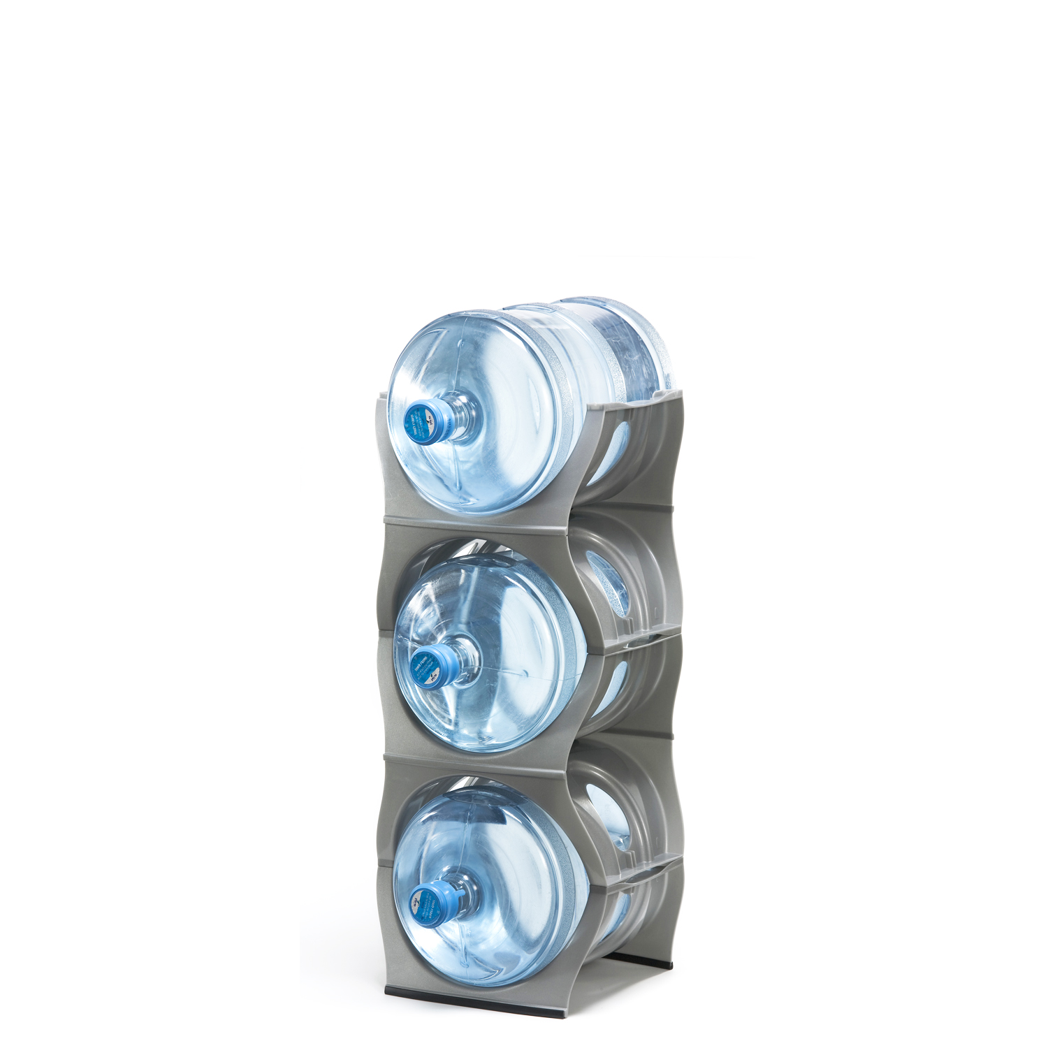 5 Gallon Water Bottle Rack Related Keywords